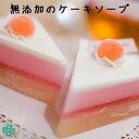 B soap1 1