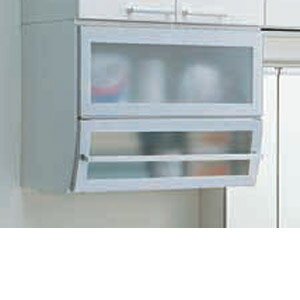 オクターブ 洗濯機用シエイプアップキャビネット LWJ650F TOTO