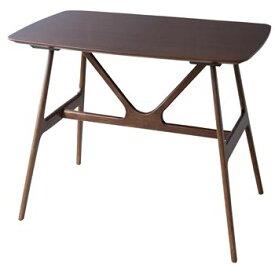 オスカー ダイニングテーブル W150×D90×H74cm 北欧 インテリア おすすめ 家具 東谷 AZUMAYA