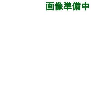 【3個セット】F-110X東芝の換気関連商品フィルターTOSHIBA