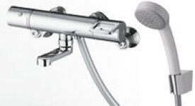 TMGG40SER 壁付サーモスタッド混合水栓 totoの純正品