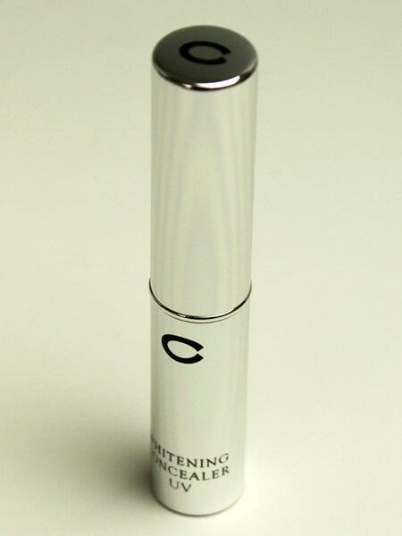 【NEW】セフィーヌ ホワイトニングコンシーラー UV CEFINE