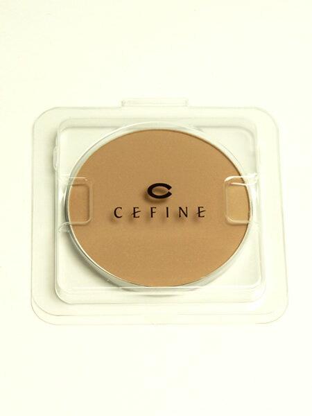 【NEW】セフィーヌ シルクウエットパウダー NA200 レフィル 【微粒子パウダーファンデーション】 CEFINE