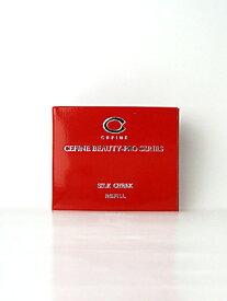 セフィーヌ CEFINE ビューティープロシルクウェットチークカラーレフィル BP-C200