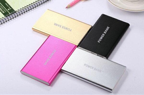 モバイルバッテリー 小型 軽量 8000mAh 充電器 iPhone スマホ 対応 コンパクト 携帯充電器 急速充電 携帯 バッテリー アイフォン 7 iPhone8 アイコス iqos