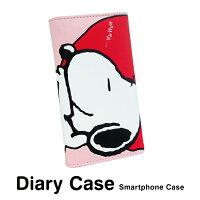 d79958f65d PR スヌーピー 手帳型 ケース 各機種対応 iPhoneSE iPhone6s Xpe.