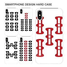 スマホケース ハードケース iphonexs iphonexsmax iphonexr iphonex iphone8 iphone8plus iphone7 iphone7plus iphonese2 iphonese xperia xz2 so-03k sov37 702so so-05k galaxy s9 plus sc-03k scv39 スマホカバー ハードケース かわいい クール ユニーク 【スマホゴ】