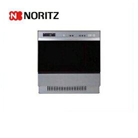 [NDR514CST-13A]【都市ガス】ノーリツ ガスオーブンレンジ 高速オーブン(電子レンジ機能無) 48L ビルトインオーブンレンジ ガスオーブン ステンレス 【送料無料】