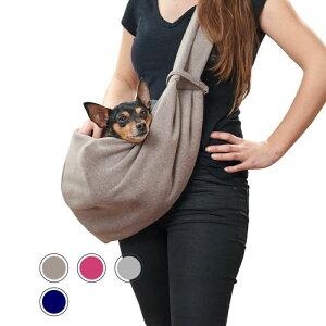 【HUNTER】キャリーバッグ ロサンゼルス 60×30cm|スマイヌ/犬用グッズ