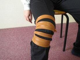 【送料無料】 骨盤ベルト 腰痛ベルト 腰痛予防・改善運動にバラコンバンド・バラコンバンドチューブ・ゴムバンド 【基本単品】 長さ 2m/幅25mm[1本]