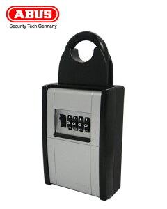 NLS ABUS製 カードとカギの預かり箱 ダイヤル式 キーボックス カードボックス優れたデザインと品質を誇るドイツのABUS社製 日本ロックサービス AB-KG-B 鍵 管理 おすすめ