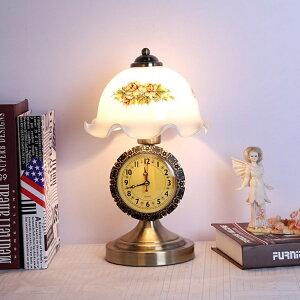 卓上ライト テーブルライト 卓上照明 スタンドライト ナイトスタンド 間接照明 おしゃれ 北欧 モダン 書斎 寝室 インテリア デスクライト