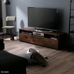 テレビボード幅150cm