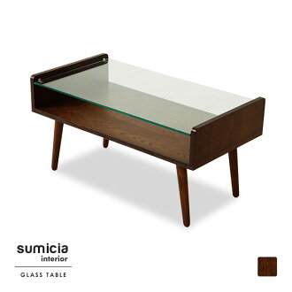 sumica  라쿠텐 일본: 테이블 유리 센터 테이블 거실 테이블 커피 ...