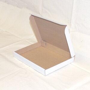 A5サイズ8箱:ゆうパケット用.白無地ギフト箱.包装用テープ付きOPP袋セット.送料無料.