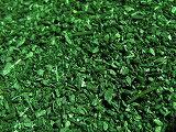 竹炭チップ4〜6mm、園芸、農業、環境改善、調湿、吸着、その他、国産15kg