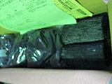 消臭セット、竹炭20mm、5mm、5cm、各500g
