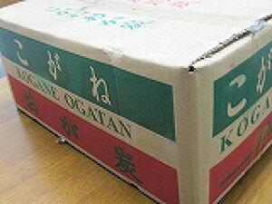 こがねオガ炭10kgx6ーー60kgセット販売運賃格安、マレーシア産6角、焼鳥、焼肉、炭焼料理