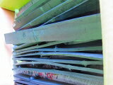 竹炭45cmロング、7,5kg国産最高級品、インテリア、調度品、環境改善