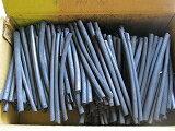竹炭細15cm、直0,5〜1,0cm国産オリジナル、インテリア、吸着、環境改善15kg大箱