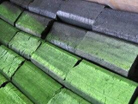 高品質カットオガ備長炭、7cm前後10kgx3--30kg、運賃格安中国製、7Cm前後カット、超硬質天然のオガ炭と同じ様な製造方法で制作したオガ炭です。長さを揃えてカットしてあるので、とても使いやすいです。