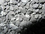 竹炭チップ1〜2cm大粒、15kg、入り大箱、室内環境改善、吸着、消臭、浄水、水槽