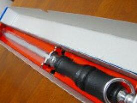 包丁研ぎ棒(スチール棒)12インチ 特殊鋼仕様 300mm