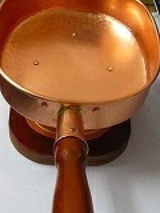 銅製十能、国内最高級品中入火お越し、金トング、竹炭浄水5枚付銅特有の高級感があります火越し器と重ねてお使いください