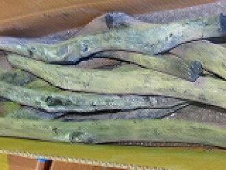 紀州詳細的長木炭,細丸5kg長尺寸分選室內裝飾,題材,調濕罕見的尺寸詳細的長木炭的,在代表的白炭,被1000度左右燒。 燃燒時間也非常堅決長