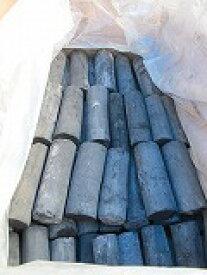 ベトナム産備長炭15kg、切上丸15kgx3---45kg、格安