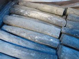ベトナム備長炭、小丸15kgx2---30kg、 、