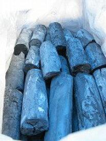 ベトナム備長炭 切中丸 15kgx2---30kg、、