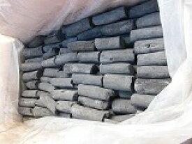ベトナム備長炭、荒丸小 15kgx2---30kg、