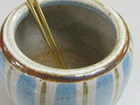 手火鉢、火箸付、H10cm前後 C物入れ、灰皿、手火鉢に