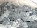 備長炭 荒上大15kg 硬質白炭 炭焼職人選択品種 格安