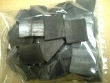 国産竹炭500G5cm カット