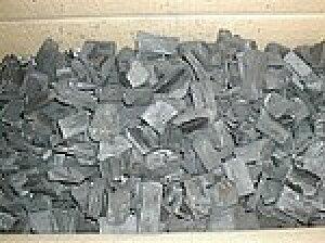 中国備長炭 特割小15kg 焼肉コンロに最適 白炭で風味倍増