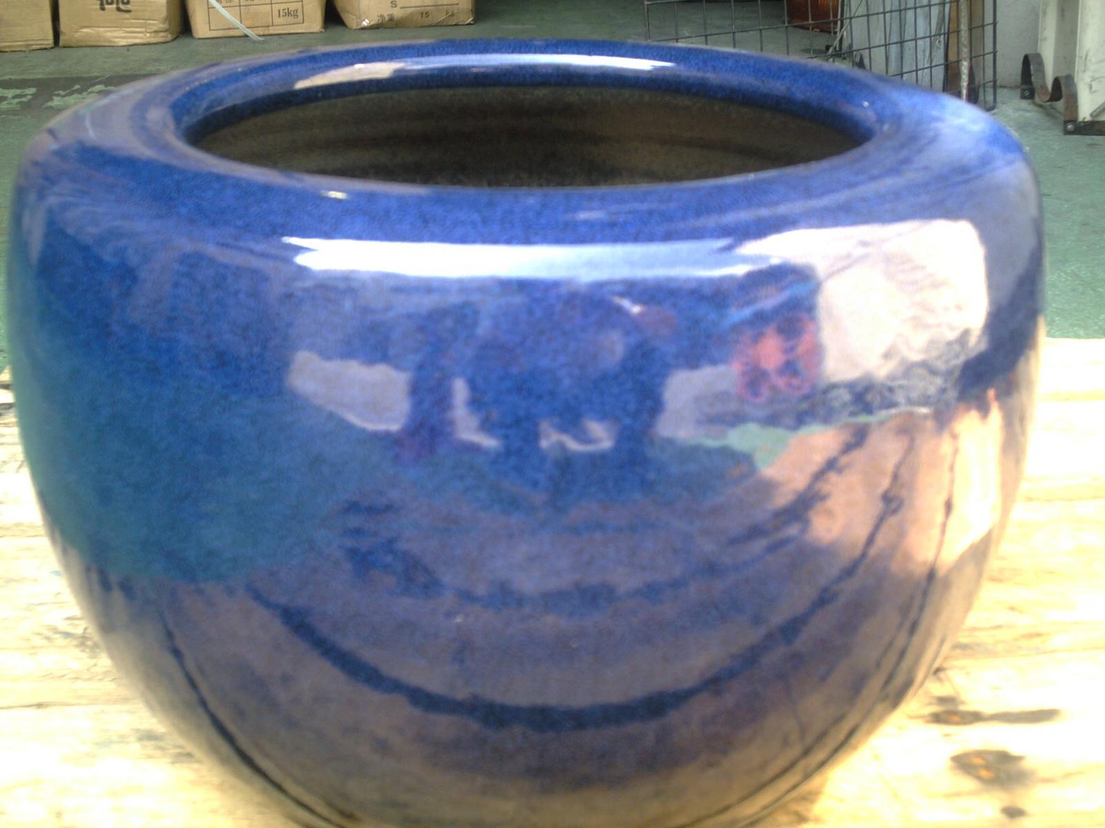 火鉢セット5点セット(15号火鉢、灰5kg、火鉢、灰ならし、五徳)