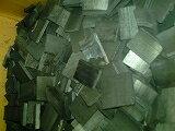 国産竹炭カット5cm 1kg