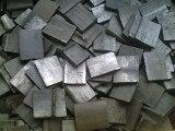 竹炭国産5cm500g