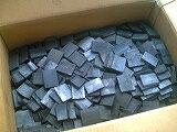 竹炭国産カット5kg