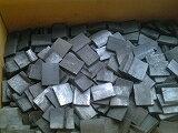 竹炭国産カット10kg