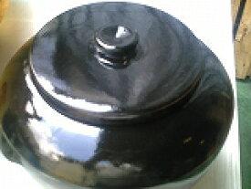 ダルマ火消 小 275xH210 重量4.0kg中国備長炭500g付