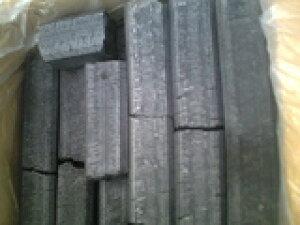 オガ備長炭、瑞鶴1級10kgx3ケ-ス、セット販売