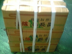 1級オガ備長炭10kgx3(30kg)