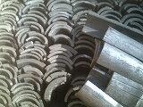 竹炭カット10cm3kg