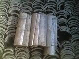 竹炭カット10cm5kg