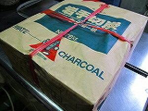 岩手切炭6kg×5袋ーー30kgバ−ベキュ− 国産切炭