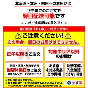 北海道・本州・四国はあす楽対応商品です