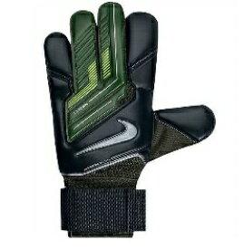 ナイキ NIKE-GS0252-037 ベイパー グリップ 3 GK キーパー グローブ 手袋